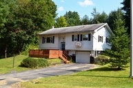 50 Lakeview Terrace Saranac Lake NY, 12983