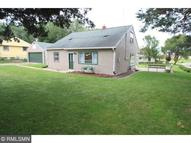 224 9th Avenue S Sauk Rapids MN, 56379