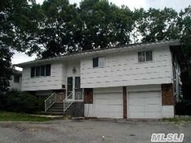 717 Old Bethpage Rd Old Bethpage NY, 11804
