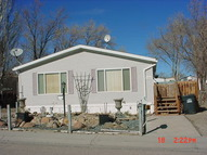 129 Evergreen St Rock Springs WY, 82901