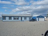 5815 Pelican Lane - Rental Winnemucca NV, 89445