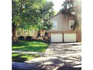 15305 W 122nd Street Olathe KS, 66062