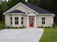 38 Applemint Ln Beaufort SC, 29906
