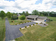 2900 Country View Cl De Pere WI, 54115