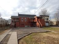 168 Maple Ave S Kingston PA, 18704
