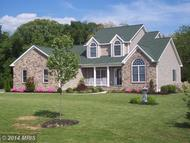 32068 Griffith Drive Galena MD, 21635