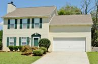 1619 Nw Carrie Bell Knoxville TN, 37912