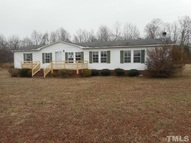 3061 Creechs Mill Road Smithfield NC, 27577