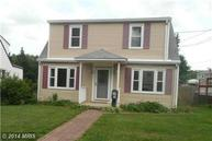 6 Terrace Dr Linthicum MD, 21090