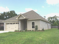 39376 Meadow Ridge Ln Ponchatoula LA, 70454