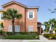 3000 White Orchid Road Kissimmee FL, 34747
