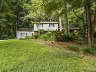4711 Connell Drive Raleigh NC, 27612