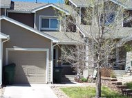 11065 Gaylord St Northglenn CO, 80233