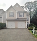 10 Mulberry Ln Mount Arlington NJ, 07856
