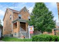 167 Clearview Ave Pittsburgh PA, 15229