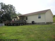 92 Chief Lane Mount Clare WV, 26408