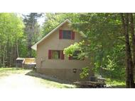 54 Coolidge Dr Washington NH, 03280