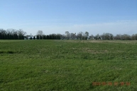 Lot 5 Meadow 5 Orland IN, 46776