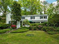 131 Lawrence Hill Rd Cold Spring Harbor NY, 11724