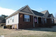 101 Hounds Tooth  Court Easley SC, 29642
