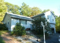 78 North St Plymouth CT, 06782