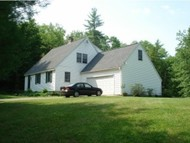 103 Christian Hill Rd West Swanzey NH, 03469
