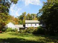 16 Williams Way Tolland CT, 06084