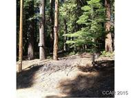 333 Pomo Circle Camp Connell CA, 95223