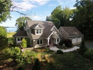 557 Bay Road - Fully Furnished & Equiped! Durham NH, 03824