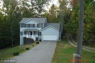 8320 Colfax Drive King George VA, 22485