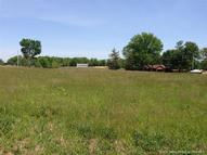 8560 Strawberry Meadows (Lot 20) Ln Borden IN, 47106