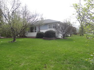 3105 Starling Lane Rolling Meadows IL, 60008
