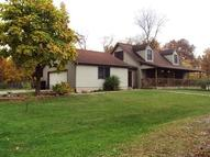 1245 Co Rd 218 Marengo OH, 43334