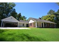130 Boston Road Calhoun GA, 30701