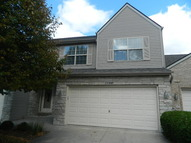 11440 Russell Drive Huntley IL, 60142