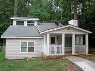 4376 Cary Drive 4376 Snellville GA, 30039
