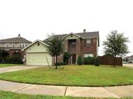 2902 Walnut View Ct Houston TX, 77038