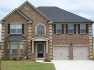 Call Angela 678-789-3732 Huge Kithcen & Family Fort Mitchell AL, 36856