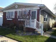 8 N 31st Ave Longport NJ, 08403