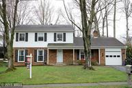 4912 Loosestrife Court Annandale VA, 22003
