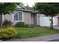 717 Ne Mariners Loop Portland OR, 97211