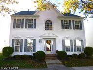3157 Saint Charles Pl Ellicott City MD, 21042