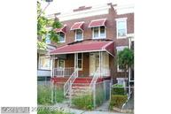 5006 Elmer Avenue Baltimore MD, 21215