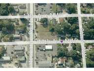 819 14th Ave W Largo FL, 33770