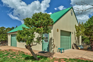 18221 Ds Rd. Glade Park CO, 81523