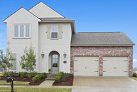 3729 Spanish Trail Zachary LA, 70791