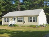 129 Currier Rd Andover NH, 03216