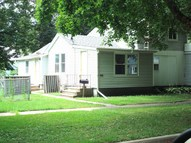 402 6th Ave Mendota IL, 61342