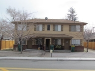 415 E Long Carson City NV, 89706