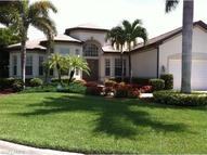 8950 Timber Run Ct Fort Myers FL, 33908